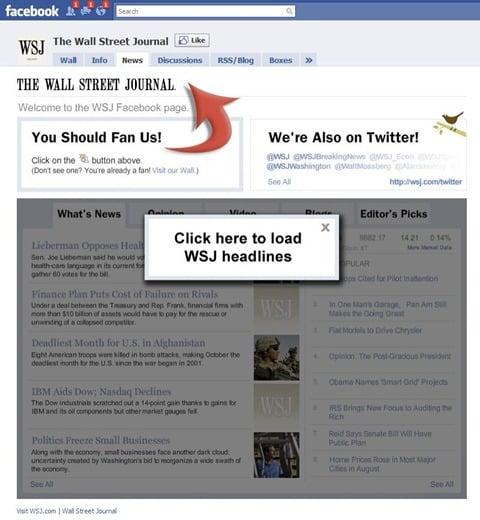 wsj-fb-page