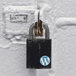 4 Dead-Easy Steps to Protect Your WordPress Site Against Hackers