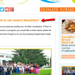 10 ways to get more people to read your non-profit email newsletter